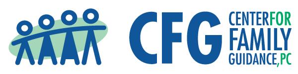 Center for Family Guidance, PC