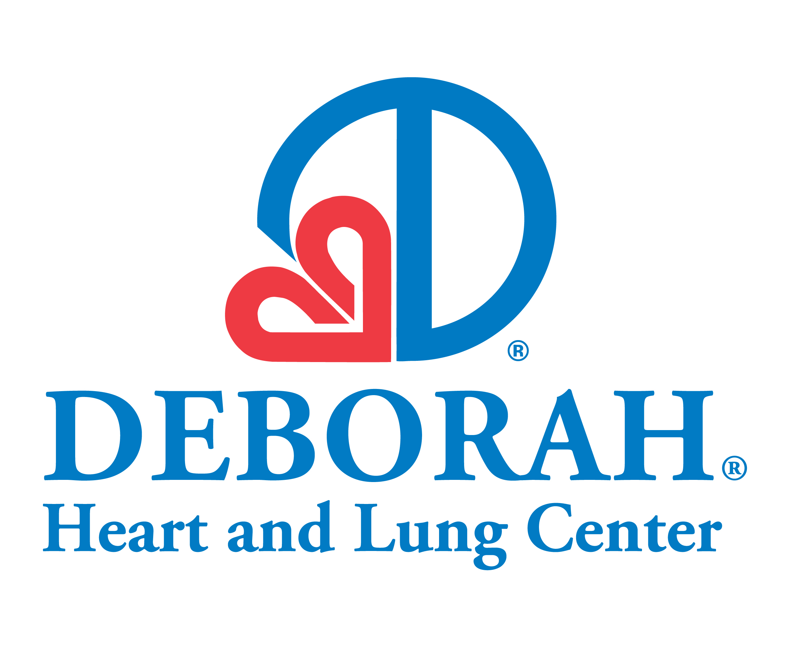 deborah heart and lung