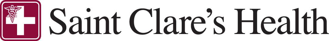 saint clare's