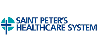 saint peters healthcare system